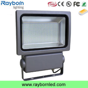 Pure White Waterproof SMD 5630 200W Outdoor LED Flood Light pictures & photos