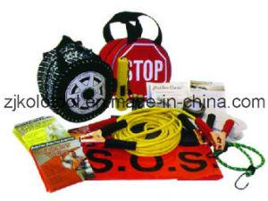 12PCS Emergency Mechanical Tools Set, Hand Tool Set pictures & photos