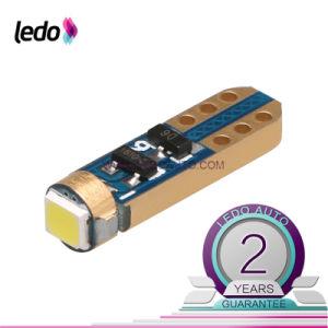 T5 Samsung Dashboard Cluster Gauge Side LED Light Bulb