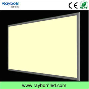 1200X600mm 72W Ceiling Panel LED Mounted SMD4014 LED Panel Light pictures & photos