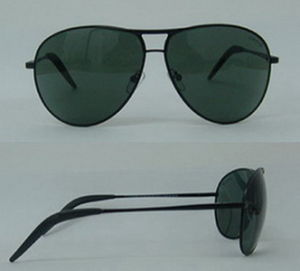 Summer Style   Sunglasses, Brand Designer, Fashionable Sunglasses