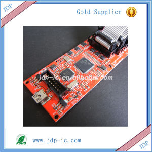 New and Origina Tms320-Xds100-V3 Development Board / PCB Bare Board pictures & photos
