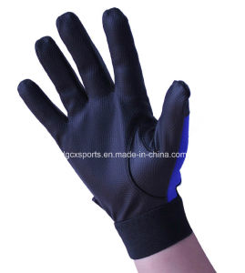 Wholesale Adult Baseball Batting Glove pictures & photos