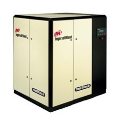 Ingersoll Rand Screw Air Compressors (IRN90K-CC IRN110K-CC IRN132K-CC IRN160K-CC) pictures & photos