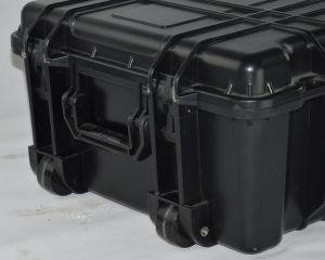 Ningbo Hard Plastic Equipment Tool Case pictures & photos