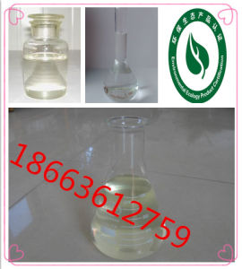 Detergent/Cleaning Agent--China Manufacturer pictures & photos