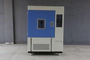 340nm Xenon Weatherometer Testing Equipment pictures & photos