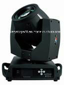 7r 230W Osram Lamp Moving Head Beam Effect Light (VS-7R) pictures & photos