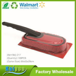 OEM New Design Cleaning Product Car Washing Brush pictures & photos