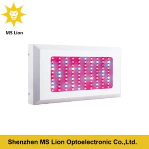 500W Medical Hemp Used LED Grow Lights pictures & photos
