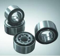 Dac407436 Wheel Hub Bearing for Equipments pictures & photos