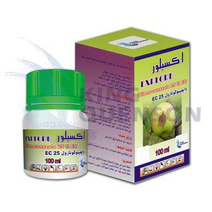 Difenoconazole 10% Wp, 10% Wdg, 25% Ec Wholesale pictures & photos
