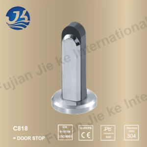 High Quality 304 Stainless Steel Door Closer (C818) pictures & photos