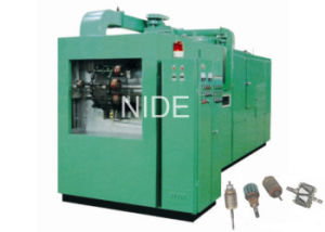 High Efficiency Armature Varnish Trickling Drying Oven Machine pictures & photos