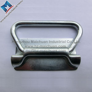 High Quality Metal Hardware Stamping Parts pictures & photos