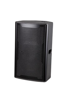 "Excellent 15"" Best Selling Loudspeaker Tk-15 pictures & photos"