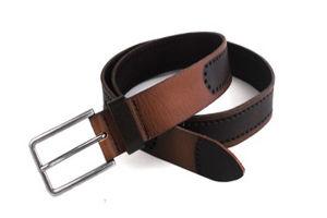 New Fashion Men Top Leather Belt (KB-1509107-1)