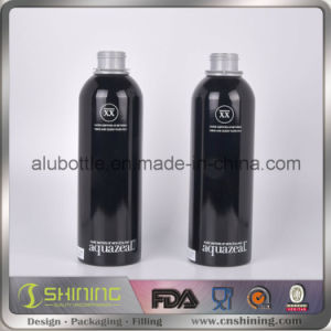 1 Liter Aluminum Water Bottle pictures & photos
