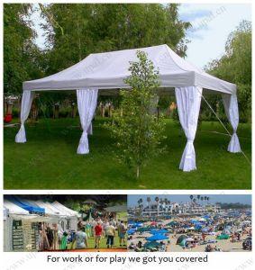 Hot Sale and High Quanlity Garden Ridge Outdoor Folding Gazebo pictures & photos
