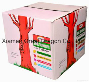 Cardboard Packing Mailing Moving Shipping Boxes Corrugated Cartons (PC1009) pictures & photos