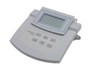 pH Meter Benchtop Medical pH Meter Bench pH Meter pictures & photos