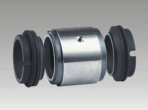 Hot Sale Yk Brand O-Ring Mechanical Seals (M74A) pictures & photos