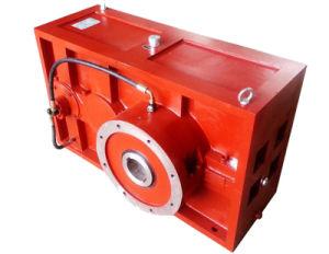 Single Screw Marine Gearbox