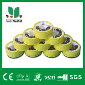 19mm PTFE Thread Seal Tape pictures & photos