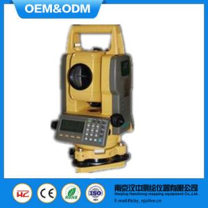 Best Selling Topcon 102n Total Station pictures & photos
