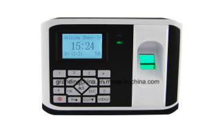 Professional Biometric Fingerprint Access Control (5000A) pictures & photos