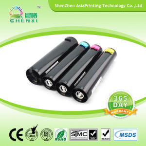 Compatible Color Toner Cartridge for Xerox Phaser 7750 pictures & photos