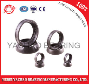 Spherical Plain Bearing High Quality Good Service (Ge70es Ge80es) pictures & photos