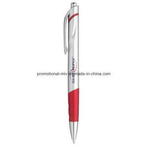 Silver Munich Ballpoint Pens pictures & photos