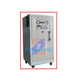 Small Oxygen Generator with High Purity pictures & photos