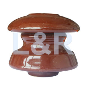 Porcelain Post Spool Insulators pictures & photos
