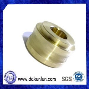 Factory Hot Sale Small Size Worm Gear pictures & photos