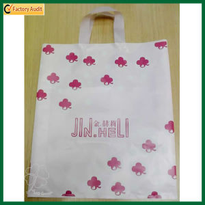 Promotion Fashion Packaging Bag Gift Plastic Bag (TP-PCB006) pictures & photos