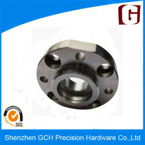 Precision CNC Machining Parts for Electronic Component