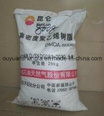 Plastic Material Factory Price Granules HDPE pictures & photos