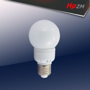 G60 SMD Bulb LED Light pictures & photos