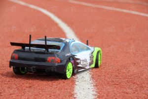 1/10 Scale 16cc Nitro Engine Car RC pictures & photos