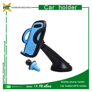 Wholesale Factory Sales Magnetic Car Phone Holder pictures & photos