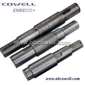 Stainless Steel Main Transmission Drive Shaft