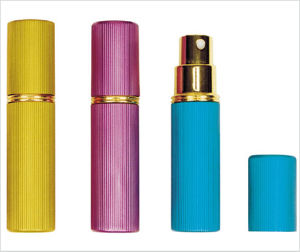 Perfume Atomizer (KLP-24) pictures & photos
