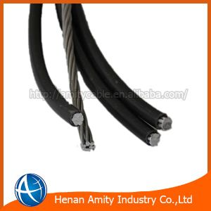 ABC Overhead Cables (Aerial Bundle Cable)