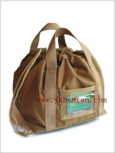 Ammo Bag /Ammunition Bag /Ammo Pouch pictures & photos