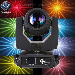 Unbeatable Price 7r 230W Double Prisms Moving Head Disco Light pictures & photos