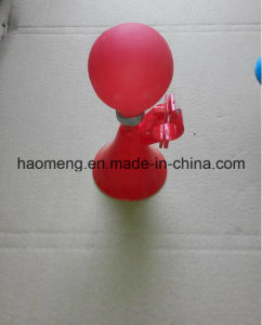 Small Horn Plastic Children′s Bell Bicycle Bells pictures & photos