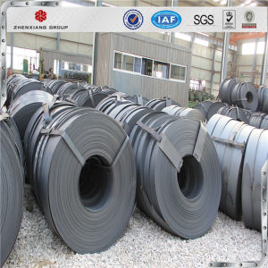 Steel Coil pictures & photos