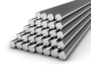 Sks2 Alloy Tool Steel with High Quality pictures & photos